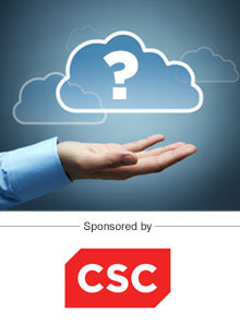 2012 Cloud Security Survey