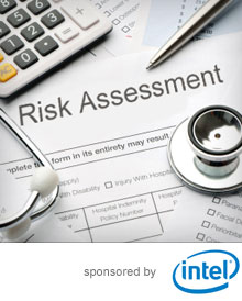 Healthcare Questionnaire: Assessing Risk